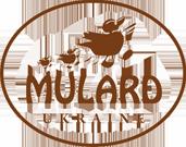Mulard-Ukraine logo